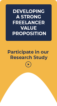 Participate in our research study